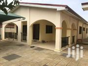 Executive 5bedrooms House 4rent@ North Kaneshie | Houses & Apartments For Rent for sale in Greater Accra, North Kaneshie