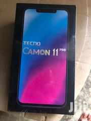 TECNO Camon 11 Pro | Mobile Phones for sale in Western Region, Ahanta West