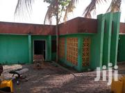 Five (5) Bedroom Selfcontained | Houses & Apartments For Sale for sale in Greater Accra, Kwashieman