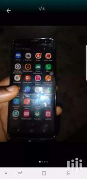 Swapping S8 For iPhone 7+ 64 Or Above | Mobile Phones for sale in Western Region, Wasa Amenfi East