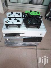 Xbox One Game Console | Video Game Consoles for sale in Greater Accra, Dansoman
