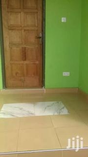 A Single Room Self-contained For Rent At  Nungua | Houses & Apartments For Rent for sale in Greater Accra, Teshie-Nungua Estates