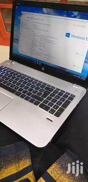 Hp Envy Core I5 | Laptops & Computers for sale in Greater Accra, East Legon