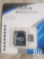 Phone Memory Cards | Accessories for Mobile Phones & Tablets for sale in Ashanti, Afigya-Kwabre