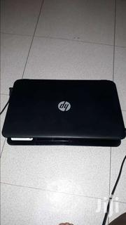 HP AMD A8 Quad CORE | Laptops & Computers for sale in Greater Accra, Achimota