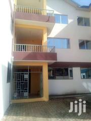 XYSTER HOSTEL ,NEAR WISCONSIN UNIVERSITY | Short Let and Hotels for sale in Greater Accra, Roman Ridge