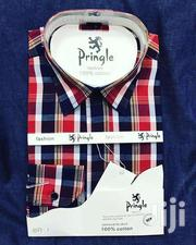 Mens Shirt.   Clothing for sale in Greater Accra, Kwashieman