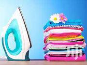 Laundry Workers Needed At Tema Com 11 | Automotive Services for sale in Greater Accra, Achimota