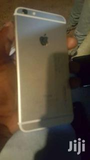 iPhone 6plus | Mobile Phones for sale in Greater Accra, Tema Metropolitan