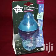 Tommee Tippee Feeding Bottle | Children's Clothing for sale in Greater Accra, Korle Gonno