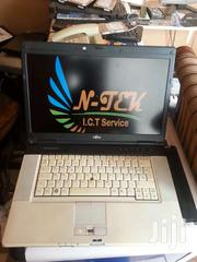Fujitsu Celsius H700 For Gaming | Laptops & Computers for sale in Greater Accra, Adenta Municipal
