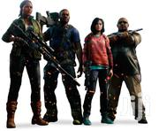 World War Z Pc Game/Games | Video Game Consoles for sale in Ashanti, Kumasi Metropolitan