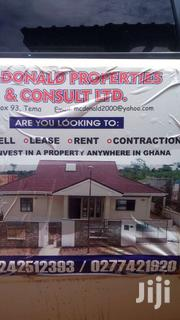 Rooms For Rent,Properties For Sale Or Lease. All Types Of Rooms | Houses & Apartments For Rent for sale in Greater Accra, Accra Metropolitan