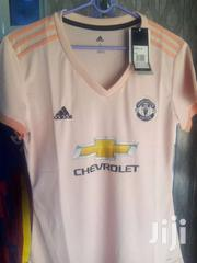 Original Jersey | Sports Equipment for sale in Greater Accra, Adenta Municipal