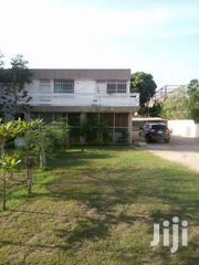 3bedroom House At Tema Community 6 | Houses & Apartments For Rent for sale in Greater Accra, Tema Metropolitan