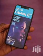 Tecno Camon 11 Pro 64gig   Mobile Phones for sale in Greater Accra, East Legon