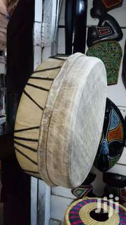 Authentic Hand Base Drum | Musical Instruments & Gear for sale in Greater Accra, Accra Metropolitan