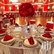 Catering Services | Landscaping & Gardening Services for sale in Greater Accra, Abelemkpe
