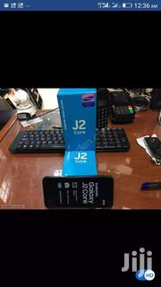 Samsung J2 Core | Mobile Phones for sale in Greater Accra, Avenor Area