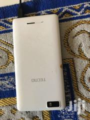 Slidly Used Andriod Techno Phone | Mobile Phones for sale in Greater Accra, Dzorwulu