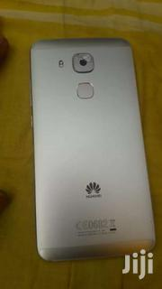 Huawei Novo Plus. | Mobile Phones for sale in Greater Accra, Dansoman
