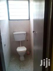 Single Room In West Legon | Houses & Apartments For Rent for sale in Greater Accra, East Legon