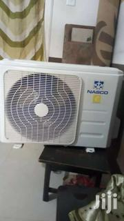 Nasco 1.5 H Air-condition | Home Appliances for sale in Central Region, Awutu-Senya