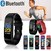 Smart Watch | Accessories for Mobile Phones & Tablets for sale in Greater Accra, Burma Camp