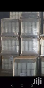 Wrapping Rubber/Cellophane | Manufacturing Equipment for sale in Central Region, Awutu-Senya