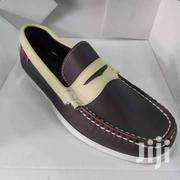 Men's Casual Sabago Loafers | Shoes for sale in Greater Accra, Ga West Municipal