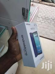 Brand New Tecno NOTE 5 | Mobile Phones for sale in Greater Accra, Kokomlemle