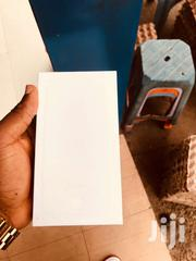 Original iPhone 6 64gb New In Box | Mobile Phones for sale in Greater Accra, Bubuashie