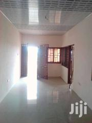 2 Bedrooms Self Contained. | Houses & Apartments For Rent for sale in Central Region, Awutu-Senya