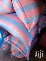 White Local Rice | Feeds, Supplements & Seeds for sale in Northern Region, Saboba