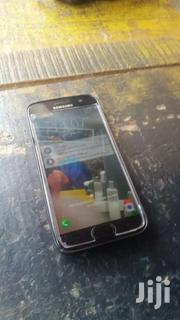 It's Nice And It's The One I'm Using 32gig Working  Perfectly   Mobile Phones for sale in Ashanti, Kumasi Metropolitan