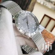 Silver Bulova Watch | Watches for sale in Greater Accra, Airport Residential Area