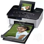 CANON CP1000 PHOTO PRINTER | Computer Accessories  for sale in Greater Accra, Asylum Down