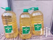 Tesco Sunflower Oil | Meals & Drinks for sale in Greater Accra, Ga South Municipal