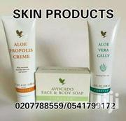 Aloe Vera Products | Makeup for sale in Northern Region, Tamale Municipal