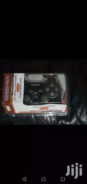 Wireless PES 3 In 1 Gamepad | Clothing Accessories for sale in Ashanti, Kumasi Metropolitan