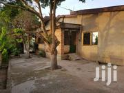 House For Sale At Aprade Newsite | Houses & Apartments For Sale for sale in Ashanti, Kumasi Metropolitan