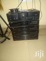 Sound System   Audio & Music Equipment for sale in Northern Region, Tamale Municipal