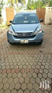 Honda CR-V | Cars for sale in Greater Accra, Adenta Municipal