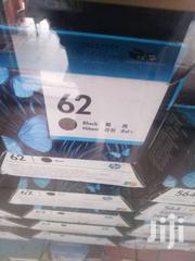 HP 62 BLACK INK CARTRIDGES | Computer Accessories  for sale in Greater Accra, Asylum Down