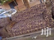 New Quality 3 In 1 Sofa Chairs | Furniture for sale in Northern Region, Tamale Municipal