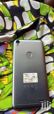 Tecno Wx4 | Mobile Phones for sale in Greater Accra, Teshie-Nungua Estates