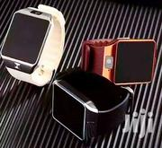 New Smart Phone Watch | Smart Watches & Trackers for sale in Greater Accra, Achimota