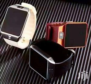 New Smart Phone Watch