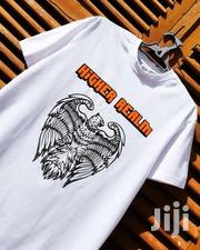 Irule - Higher REALM | Clothing for sale in Greater Accra, New Mamprobi