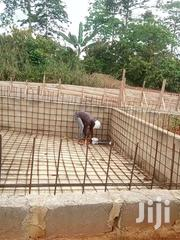 Swimming Pools | Building & Trades Services for sale in Central Region, Assin North Municipal